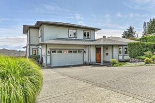 Photo 1: 3327 Aloha Ave in Colwood: Co Lagoon House for sale : MLS®# 844391