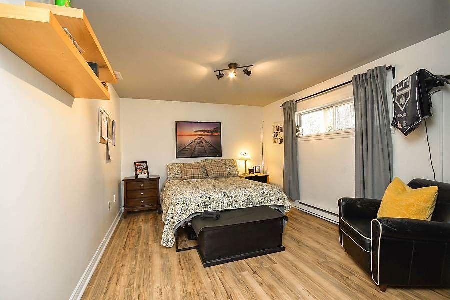 Photo 20: Photos: 6 Kilbirnie Lane in Halifax: 5-Fairmount, Clayton Park, Rockingham Residential for sale (Halifax-Dartmouth)  : MLS®# 202105216