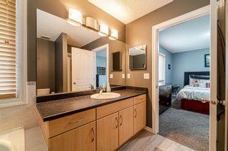 Photo 35: 117 64 Street in Edmonton: Zone 53 House for sale : MLS®# E4264762