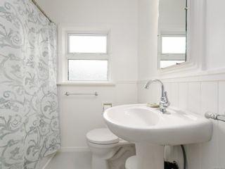 Photo 12: 1368 Grant St in : Vi Fernwood House for sale (Victoria)  : MLS®# 856502