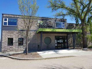 Photo 49: 9132 142 Street in Edmonton: Zone 10 House for sale : MLS®# E4246737