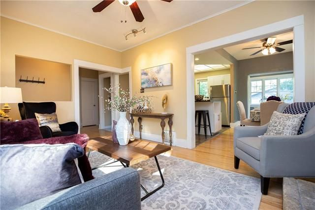 Photo 5: Photos: 333 Clare Avenue in Winnipeg: Riverview Residential for sale (1A)  : MLS®# 1926783