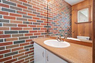 Photo 17: 13 Fead Street: Orangeville House (Bungalow) for sale : MLS®# W5360721