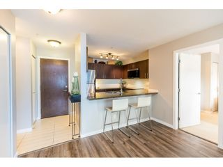 """Photo 2: 202 7339 MACPHERSON Avenue in Burnaby: Metrotown Condo for sale in """"CADANCE"""" (Burnaby South)  : MLS®# R2417228"""