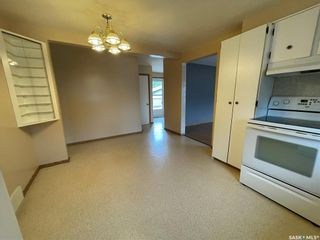 Photo 15: 207 11th Street in Humboldt: Residential for sale : MLS®# SK863094