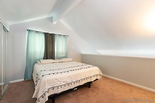 Photo 14: PARADISE HILLS Condo for sale : 3 bedrooms : 7049 Appian Dr #B in San Diego