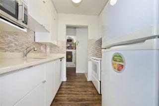 "Photo 6: 202 8511 ACKROYD Road in Richmond: Brighouse Condo for sale in ""Lexington Square"" : MLS®# R2376056"