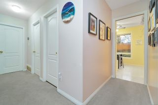 Photo 20: 5108 Maureen Way in : Na Pleasant Valley House for sale (Nanaimo)  : MLS®# 862565
