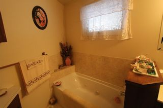 Photo 21: 2475 Forest Drive: Blind Bay House for sale (Shuswap)  : MLS®# 10128462