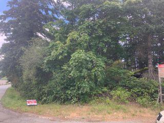 Photo 9: 101 South St in NANAIMO: Na South Nanaimo House for sale (Nanaimo)  : MLS®# 844179