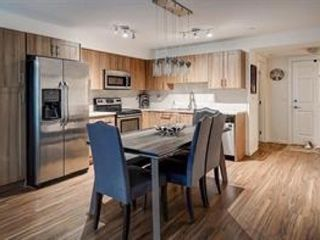 Main Photo: 2102 755 Copperpond Boulevard SE in Calgary: Copperfield Apartment for sale : MLS®# A1120147