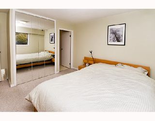 """Photo 7: 507 705 NORTH Road in Coquitlam: Coquitlam West Condo for sale in """"ANGUS PLACE"""" : MLS®# V676848"""