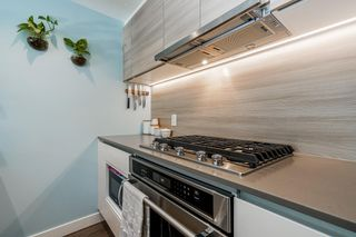 """Photo 5: TH3 988 QUAYSIDE Drive in New Westminster: Quay Townhouse for sale in """"River Sky"""" : MLS®# R2622130"""