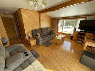 Photo 5: 2524 Foxbrook Road in Westville: 107-Trenton,Westville,Pictou Residential for sale (Northern Region)  : MLS®# 202104530