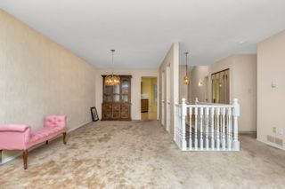 """Photo 11: 25 3055 TRAFALGAR Street in Abbotsford: Central Abbotsford Townhouse for sale in """"Glenview Meadows"""" : MLS®# R2611472"""