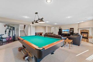 Photo 29: 101 41124 Twp Rd 630: Rural Bonnyville M.D. House for sale : MLS®# E4261309