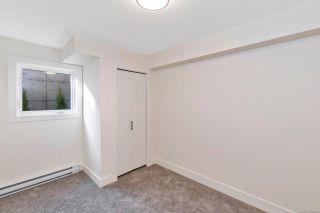 Photo 24: 7034 Brailsford Pl in : Sk Sooke Vill Core Half Duplex for sale (Sooke)  : MLS®# 860055