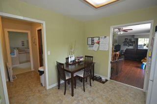 Photo 6: 2990 MEYER Road in Prince George: Mount Alder House for sale (PG City North (Zone 73))  : MLS®# R2092618