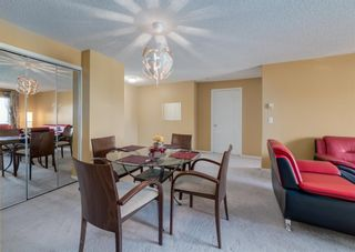 Photo 6: 2212 6224 17 Avenue SE in Calgary: Red Carpet Apartment for sale : MLS®# A1115091