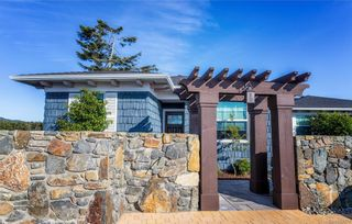 Photo 2: 51B 1000 Sookepoint Pl in : Sk Silver Spray Condo for sale (Sooke)  : MLS®# 883779