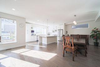 Photo 14: 16746 18 Avenue in Surrey: Pacific Douglas House for sale (South Surrey White Rock)  : MLS®# R2625257