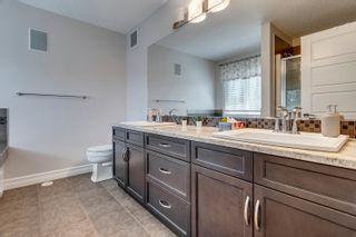 Photo 30: 105 RUE MONTALET: Beaumont House for sale : MLS®# E4248697