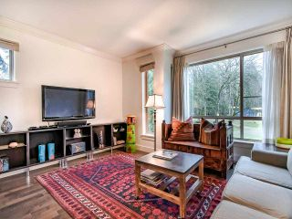 """Photo 7: 16 897 PREMIER Street in North Vancouver: Lynnmour Townhouse for sale in """"Legacy @ Nature's Edge"""" : MLS®# R2441347"""
