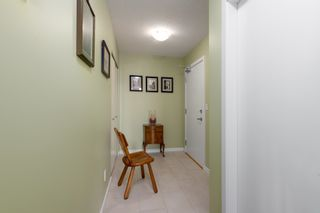 """Photo 19: 1701 39 SIXTH Street in New Westminster: Downtown NW Condo for sale in """"QUANTUM"""" : MLS®# R2615422"""
