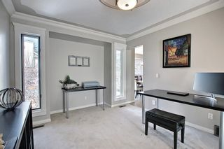 Photo 19: 11 Strathcanna Court SW in Calgary: Strathcona Park Detached for sale : MLS®# A1079012