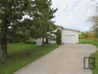 Photo 2: 45 Captain Kennedy Road in St Andrews: Residential for sale (R13)  : MLS®# 1826010