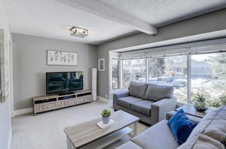Photo 8: 716 Thorneycroft Drive NW in Calgary: Thorncliffe Detached for sale : MLS®# A1089145