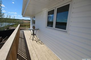 Photo 23: Lazy Ranch Acreage in Battle River: Residential for sale (Battle River Rm No. 438)  : MLS®# SK857191