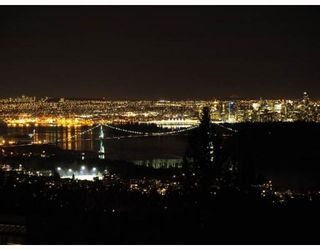 """Photo 10: 2392 FOLKESTONE Way in West_Vancouver: Panorama Village Townhouse for sale in """"WESTPOINTE"""" (West Vancouver)  : MLS®# V754667"""