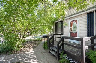 Photo 4: 11513 129 Avenue in Edmonton: Zone 01 House for sale : MLS®# E4253522