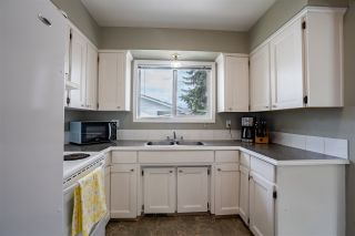 Photo 3: 1032 LIMESTONE Crescent in Prince George: Foothills House for sale (PG City West (Zone 71))  : MLS®# R2464261