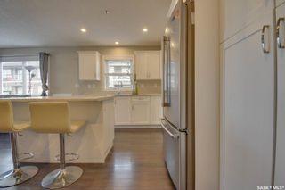 Photo 6: 2202 104 Willis Crescent in Saskatoon: Stonebridge Residential for sale : MLS®# SK872337