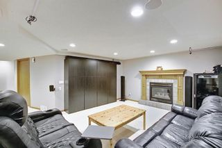 Photo 41: 212 Edgebrook Court NW in Calgary: Edgemont Detached for sale : MLS®# A1105175