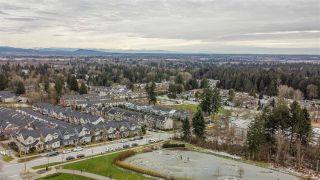 Photo 37: 105 3427 ROXTON Avenue in Coquitlam: Burke Mountain Condo for sale : MLS®# R2552257