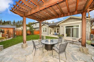 Photo 6: 1022 Torrance Ave in : La Happy Valley House for sale (Langford)  : MLS®# 869603