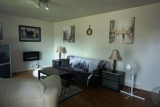 Photo 4: 1540 45 Street SE in Calgary: Forest Lawn Detached for sale : MLS®# A1129031