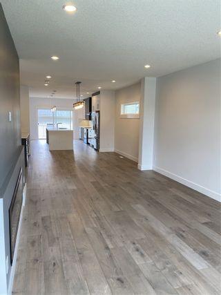 Photo 3:  in Edmonton: Zone 15 House for sale : MLS®# E4263944