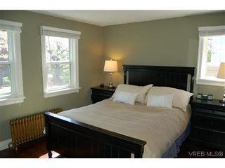 Photo 4: 1650 Davie Street in VICTORIA: Vi Jubilee Residential for sale (Victoria)  : MLS®# 322366