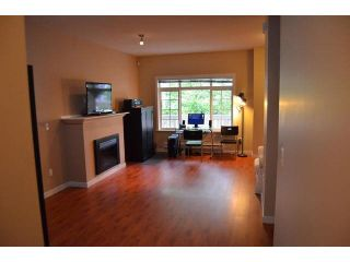 """Photo 16: 12 6852 193RD Street in Surrey: Clayton Townhouse for sale in """"INDIGO"""" (Cloverdale)  : MLS®# F1447121"""
