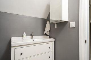 Photo 29: 32 Dundurn Place in Winnipeg: Wolseley Residential for sale (5B)  : MLS®# 202115608
