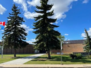 Photo 20: 146 MAYFAIR Mews in Edmonton: Zone 02 Townhouse for sale : MLS®# E4263256