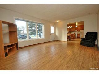 Photo 7: 62 Chanoinesse Street in NOTREDAMELRDS: Manitoba Other Residential for sale : MLS®# 1427452