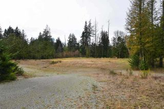 Main Photo: LOTS C D E KING Road in Gibsons: Gibsons & Area Land for sale (Sunshine Coast)  : MLS®# R2212343
