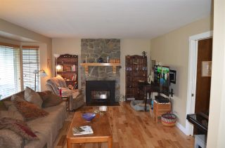 "Photo 3: 1524 CYPRESS Way in Gibsons: Gibsons & Area House for sale in ""WOODCREEK"" (Sunshine Coast)  : MLS®# R2493228"