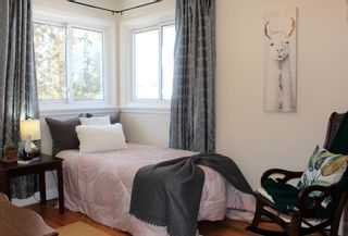 Photo 20: 3 Orchanrd Avenue in Cobourg: House for sale : MLS®# 40061204