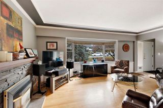 Photo 3: 8245 19TH Avenue in Burnaby: East Burnaby House for sale (Burnaby East)  : MLS®# R2519620